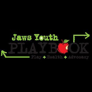 Jaws Bike Drive