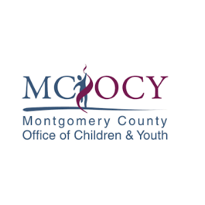 Montgomery County Office of Children and Youth